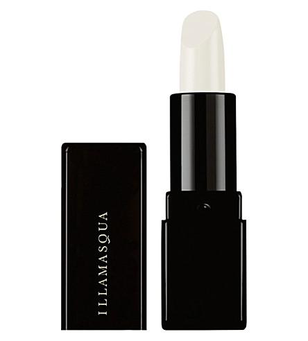 ILLAMASQUA Semi-matte lipstick (Eclipse