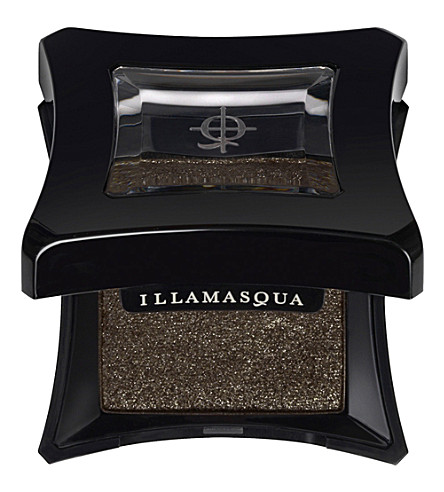 ILLAMASQUA Powder eye shadow (Enchantment