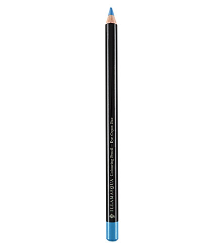 ILLAMASQUA Eye colouring pencil (Debonair
