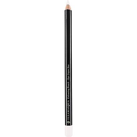 ILLAMASQUA Eye colouring pencil (Elate