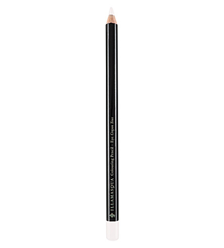 ILLAMASQUA Eye colouring pencil (Elate