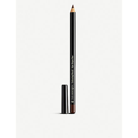 ILLAMASQUA Eye colouring pencil (Fidelity