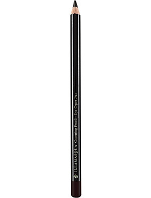 ILLAMASQUA Eye colouring pencil