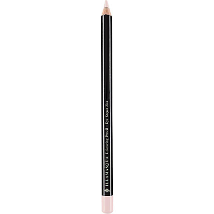 ILLAMASQUA Eye colouring pencil (Vow