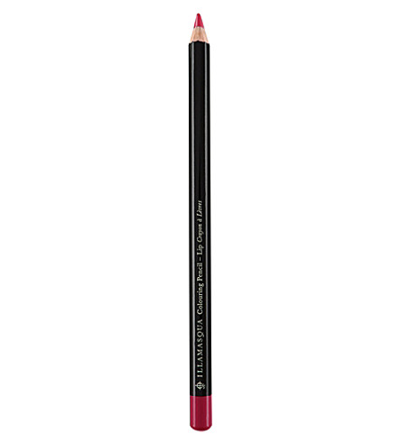 ILLAMASQUA Lip colouring pencil (Assert