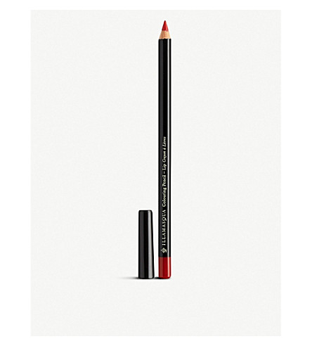 ILLAMASQUA Lip colouring pencil (Creative