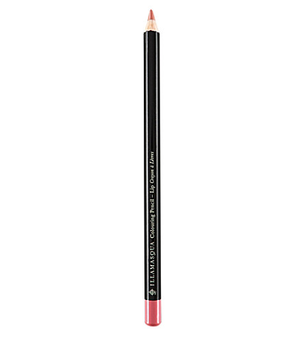ILLAMASQUA Lip colouring pencil (Fantasy