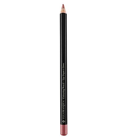 ILLAMASQUA Lip colouring pencil (Woo