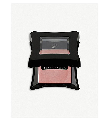 ILLAMASQUA Cream blusher (Lies