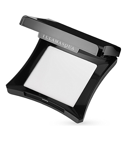 ILLAMASQUA Cream foundation (Cf100