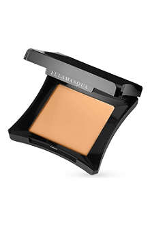 ILLAMASQUA Cream foundation