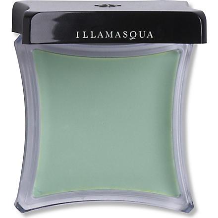 ILLAMASQUA Cream Pigment (Bedaub