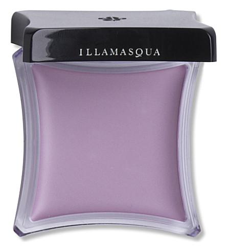 ILLAMASQUA Cream Pigment (Dab