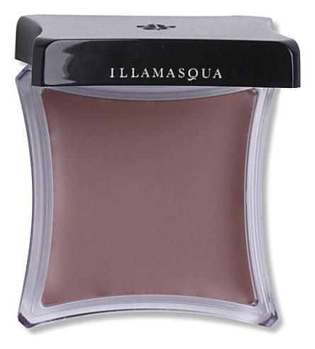 ILLAMASQUA Cream Pigment (Delerium