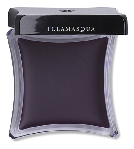 ILLAMASQUA Cream Pigment (Mould