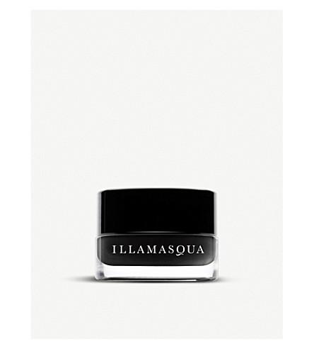 ILLAMASQUA Precision gel liner (Infinity
