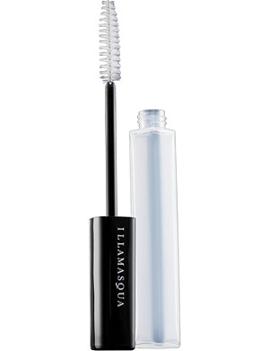 ILLAMASQUA Brow and lash gel