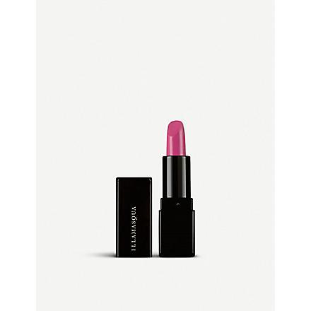 ILLAMASQUA Glamore lipstick (Luster