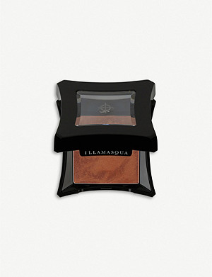 ILLAMASQUA Supernatural gleam