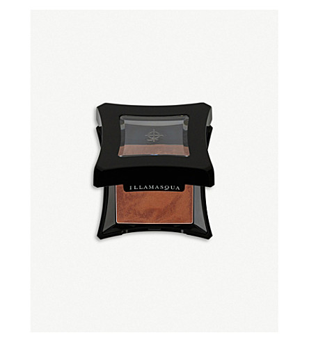 ILLAMASQUA Supernatural gleam (Supernatural