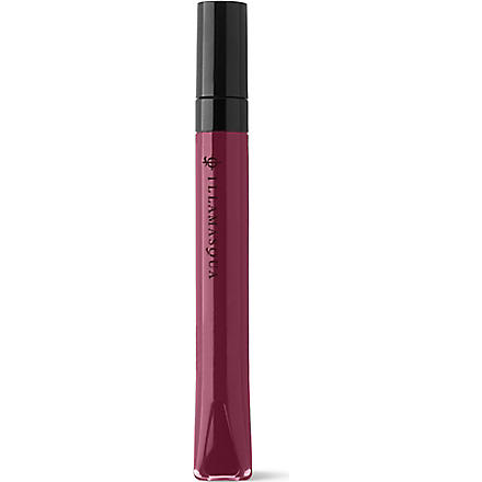 ILLAMASQUA Intense Lip gloss (Move