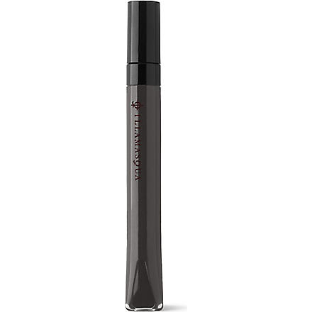 ILLAMASQUA Intense Lip gloss (Repulse
