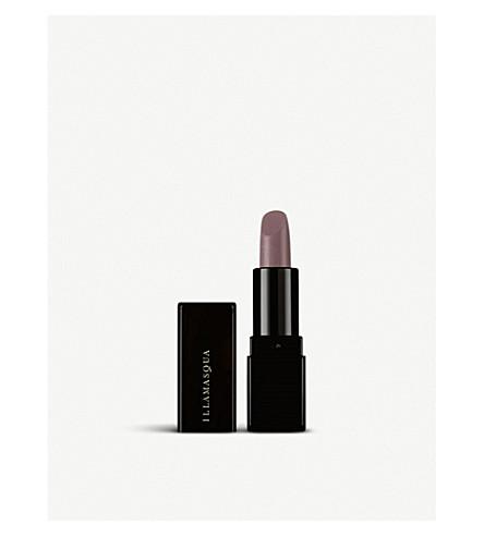 ILLAMASQUA Colour–Intense lipstick (Posture