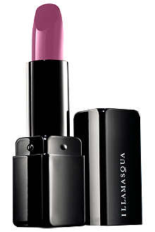 ILLAMASQUA Colour–Intense lipstick