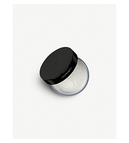 ILLAMASQUA Loose powder (Lp010