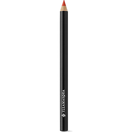 ILLAMASQUA Ascend medium pencil (Ascend