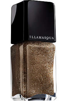 ILLAMASQUA Creators Collection Nail polish