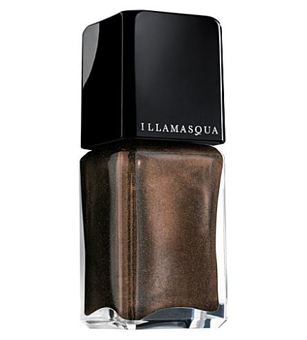 65a4612d83f ILLAMASQUA - Sacred Hour Collection Nail polish | Selfridges.com