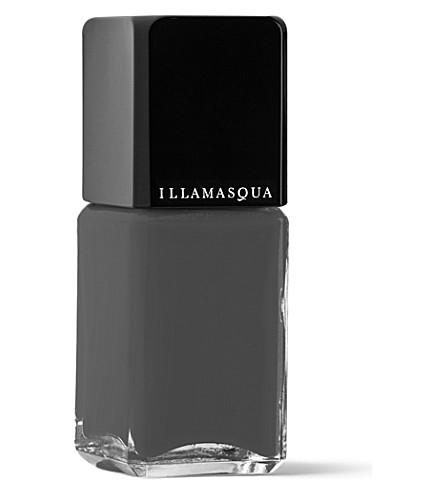 ILLAMASQUA Nail polish (Dws