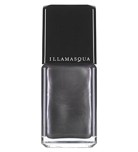 ILLAMASQUA Nail polish (Element