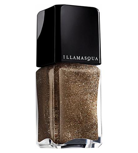 ILLAMASQUA Nail polish (Fusion