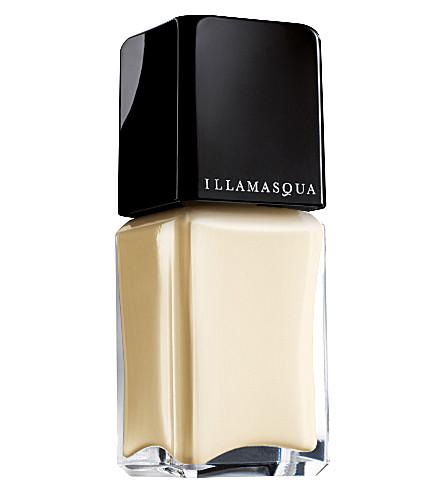 ILLAMASQUA Nail polish (Load