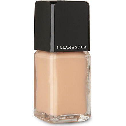 ILLAMASQUA Nail polish (Purity