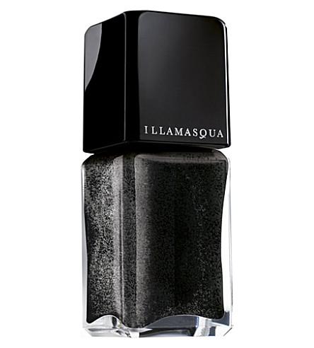 ILLAMASQUA Nail polish (Swarm