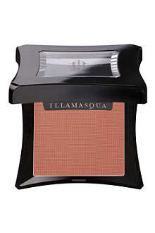 ILLAMASQUA Naked Strangers Powder Blusher