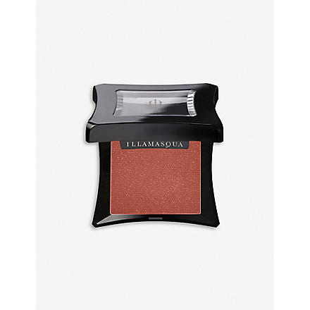 ILLAMASQUA Powder Blusher (Beg