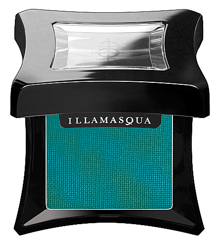 ILLAMASQUA Powder eyeshadow (Burst