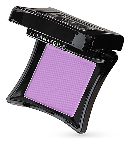 ILLAMASQUA Powder eyeshadow (Cancan