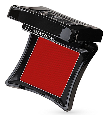 ILLAMASQUA Powder eyeshadow (Daemon