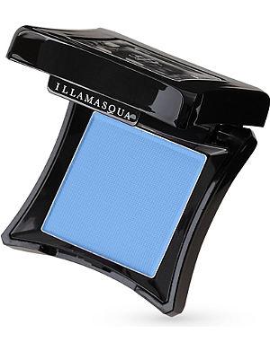 ILLAMASQUA Powder eyeshadow