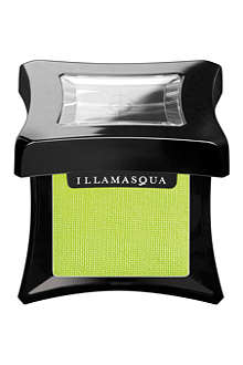 ILLAMASQUA Powder eyeshadow