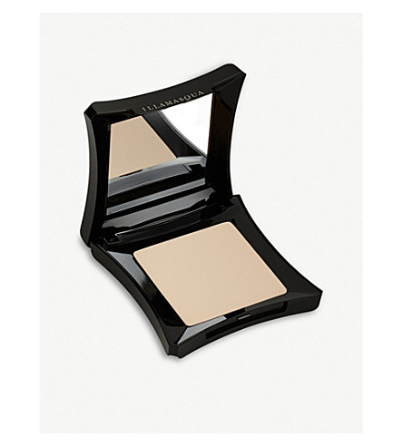 ILLAMASQUA Powder foundation (Pf+115