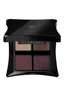 ILLAMASQUA Generation Q empower eye palette