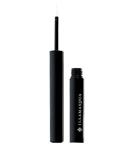 ILLAMASQUA Generation Q precision ink eyeliner (Scribe