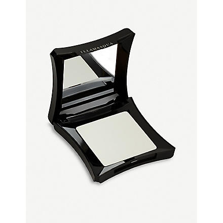 ILLAMASQUA Pressed powder (Pp010