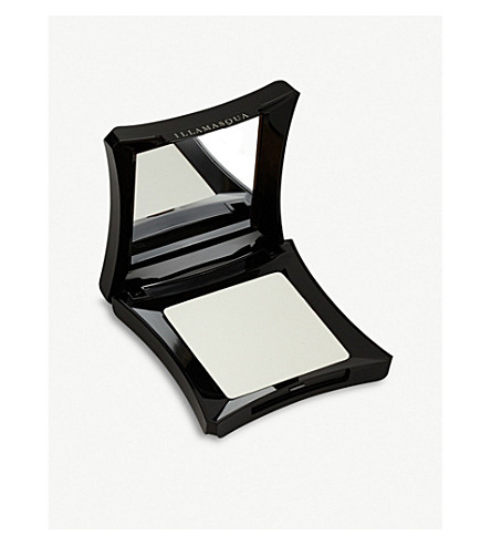 ILLAMASQUA Pressed Powder 10g (Pp010